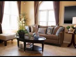 Model Home Decorating Ideas Gallery