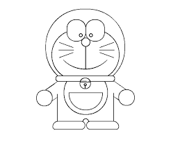 Fujio which later became an anime series and a the series is about an intelligent robot cat named doraemon who travels back in time from the 22nd. What I Learned From Doraemon In Ux Writing By Geppegalih Life At Gojek Medium