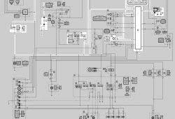 wiring diagram kelistrikan yamaha vixion wiring wiring diagram kelistrikan yamaha vixion wiring diagram on wiring diagram kelistrikan yamaha vixion