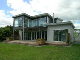 coopers beachfront estate coopers beachfront estate this luxury 2 y beach house