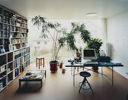 inspirational office spaces. 50 inspirational office workspaces spaces a