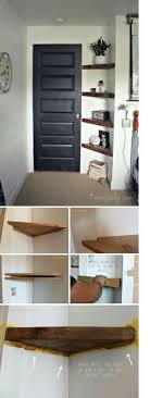 Best 25+ Organizing small homes ideas on Pinterest | Small apartment hacks,  Small apartment organization and Organizing for a move