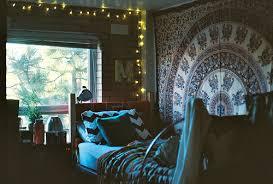 Hipster Bedroom Designs Custom Design Inspiration