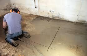 adding a basement bathroom. First Adding A Basement Bathroom B