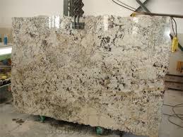 splendor exotic granite slab exotic granite slabs n45 slabs