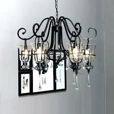 crystal wrought iron chandelier good crystal and wrought iron chandeliers or chandelier enchanting wrought iron