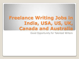 lance writing jobs in usa us uk and lance writing jobs in usa us uk and good