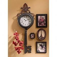 Small Picture Designer Wall Clocks Foter