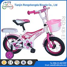 Bike Wheel Size Chart Age Factory Wholesale Bike Size Chart For Kids 2019 Offer Discount New Model Kids Bike Sell Baby Seat Bicycle Children Buy Bike Kids Ew Model Pictures