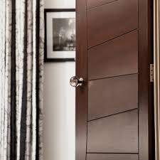 Interior Modern Doors handballtunisieorg