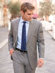 Interview Outfits For Men Picture Of Stylish Men Interview Outfits To Get The Job 6