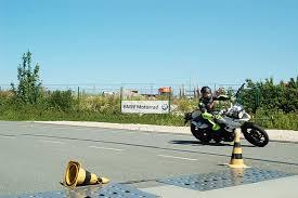 adac motorrad kurventraining