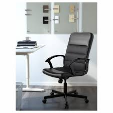 ikea office furniture. Office Furniture Ikea Uk. Furniture: Chair Lovely Renber Swivel Inside -