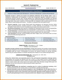 Business Analyst Resume Sample Objective Business Analyst Resume .