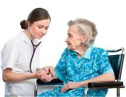 Home Health In Michigan Americas Choice Home Care Inc