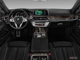 2018 bmw 7 series interior. delighful series 2018 bmw 7series dashboard for bmw 7 series interior