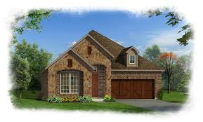 4603 morning glory lane mansfield tx 76063