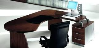 stylish office desks. Unique Home Office Desks Chairs For Stylish Household H