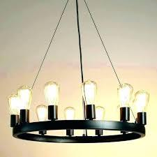 chandelier floor lamp home lighting chandelier style table lamp floor lamp chandelier chandelier bedside table lamp chandelier floor lamps chandelier style
