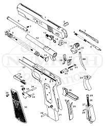 23 best radom p35 9mm pistol images on pinterest 9mm pistol 9mm Pistol Parts find this pin and more on radom p35 9mm pistol by davidjohnst1204 9mm pistol parts