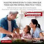 Corporación Club Campestre Los Arrayanes - Sports & Recreation ...