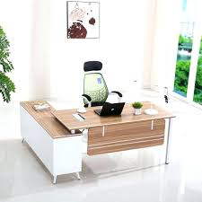 L shape office table Wooden Buy Office Furniture Shaped Office Desks New Design Luxury Modern Boss Office Furniture Shape Modern Wooden Executive Office Desk Buy Exclusive Office Briccolame Buy Office Furniture Shaped Office Desks New Design Luxury Modern