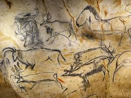france s new prehistoric cave art the real thing
