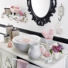 Paris Accessories For Bedroom Parisian Bathroom Decor Home Design Shabby Chic Pinterest Paris