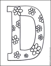 letter coloring pages for i bubble kindergarten free toddlers printable pdf print preschool spy preschoolers the adults 728x939