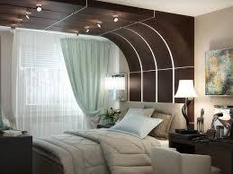 Fine Decoration Ceiling Designs For Bedrooms Bedroom Ceiling Designs