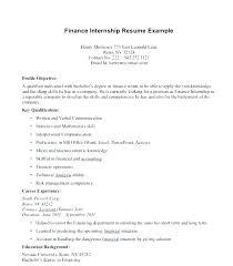 writing sample for internship engineering internship resume objective statement objectives writing