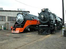 atlas ho scale turntable wiring problems model railroader trainguy700