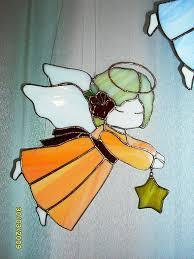 Купить или заказать Ангелов много..?!не бывает!!! в интернет ...