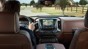 New 2018 Chevrolet Silverado 1500 from your Odessa TX dealership ...