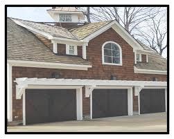 american garage door systems garage door services 7813 commerce dr denver nc phone number yelp