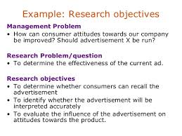 Research Problem Statement Examples Research Problem Statement Examples Elim Carpentersdaughter Co
