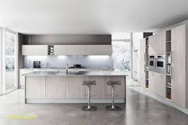 Ikea Cuisine Prix Best Of Ikea Cuisine Ilot Beau Topmost 46