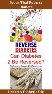 Diabetes Itching Type 2 Diabetes Symptoms Diabetic Soup Recipes ...