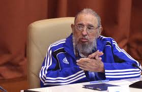 fidel castro essay castro s years later the island nation is still castro s years later the island nation is still castro fidel castro former n president is