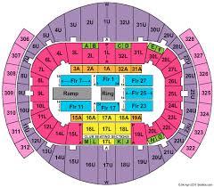 Cheap Richmond Coliseum Tickets