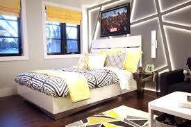 interior design of bedroom furniture. Stanton Queen Platform Bed From The Brick Is A Great Choice For Kids Bedroom  Furniture Interior Design Of