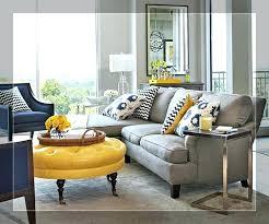 grey yellow bedroom and grey wall decor yellow and gray canvas wall art pale yellow bedroom