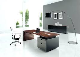 furniture cool office desk. Unique Office Desks B Desk Accessories Cool Uk Decor Furniture