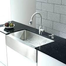 24 sink base cabinet sink base cabinet inch kitchen sink base cabinet tags inch kitchen sink 24 sink base