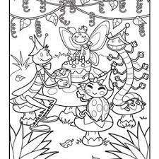 Small Picture 226 best coloring pages images on Pinterest Coloring books