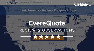 Ever Quote Gorgeous EverQuote Reviews Is It A Scam Or Legit