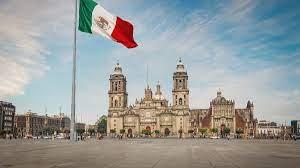 Formulário eletrônico: a exigência do México para a entrada no país