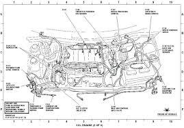 3 8l engine diagram wiring diagram world 3 8l engine diagram wiring diagram expert 3 8l engine diagram