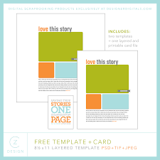 Download A Free Template And Take A Mini Class On How To Use It
