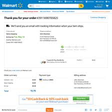 Cohabitation Contract Order A Walmart Info Online Contact Nature - Of